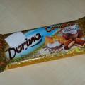 punjen; kakao; ploča; čokolada; kakao maslac