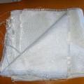 tkanine; platnenog tkanja; izolacijski materijal
