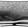 elektrický; led diódy; s obrazovkou; lcd; so zvukom