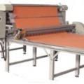 нетъкани текстилни материали; текстилни материали и изделия