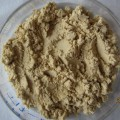 tilberedte næringsmidler; i pakninger til detailsalg; i pulverform; blandinger; vitaminer; dyrefoder