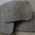 netkani materiali; neprekrit; iz kokosa; v ploščah; tekstil in…