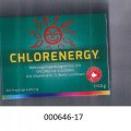 dunkelgrüne, runde, beidseitig gewölbte komprimate (tabletten),…