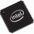 elektronisch; kontrollbaustein; elektronischer chip