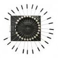 pro spojování; elektrickými kontakty; s konektory