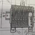 elettrico; motocicli; elettronico; motori; quadri a circuiti…