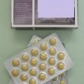 livsmedelsberedning; ingefära; i detaljhandelsförpackning; cellulosa;…
