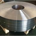 pásky; hliník; slitiny hliníku; válcované, kov