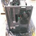 tietokoneita varten; staattinen muuttaja; elektroninen rakenneyksikkö;…