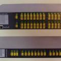sieci, telekomunikacja; wzmacniacze; z ekranem; do kabli światłowodowych;…
