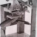 машини; за технически цели; машини за преместване на товари; роботи; за повдигане; за манипулиране на материали