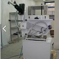 машини за преместване на товари; роботи; за повдигане; за манипулиране на материали