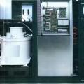 elektrisch; aus unedlem metall; generator; gleichrichter; wechselrichter