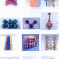 din materiale plastice; pentru decorare; decoraţiuni pt bradul de crăciun; glob
