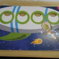 laminated; of paperboard; paperboard; for children; toys