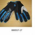 handschuh; klettverschlussband; kautschuk