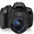 digital; anordning med flytande kristall; med lcd-display; stillbildskamera; kamera