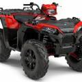 na bencinski motor; traktorji; nov; terenska vozila; štirikolesen