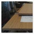 af træ; lamineret; trævarer; af bambus; borde; i flere lag; krydsfiner