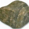mischung; granit; natürlich