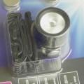 warenzusammenstellung; elastisch; elektrisch; lampe; tragbar;…