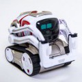 elektrisk; elektronisk; legetøj; programmerbar; elektronik; robotter