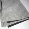 aus gewebe; aus polyester; aussenseite; aus synthetischem filament;…