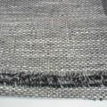aus spinnstoff; gewebe; für möbel; aus synthetischem filament