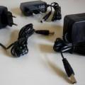 gehäuse; elektrisch; kabel; gleichrichter; gleichstromrichter;…