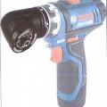 adapter; kéziszerszámok; fogaskerekes hajtómű; kúp alakú; fogaskerék