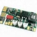 aus kunststoff; elektronisch; kontaktelement; drehzahlregler