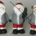 aus kunststoff; für die dekoration; weihnachtsartikel; aus keramik;…