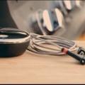 plastik; af metal; måleinstrumenter og metre; termometre