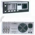 gehäuse; elektrisch; kabel; gleichrichter; bildschirm