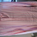 for women; shirts; garments; viscose