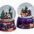 für die dekoration; aus glas; aus keramik; glaswaren