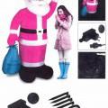 aus polyester; für die dekoration; elektrisch; weihnachtsartikel;…