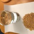 soja; livsmedelsberedning; ris; saltad; i detaljhandelsförpackning;…