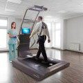 elektrické; elektronické; lékařská zařízení; s obrazovkou; pro…