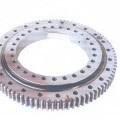 of metal; steels; ball bearings