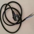 електрически; кабели; изолиран