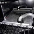 z hliníku; hliník; fitinky pro potrubí; pro spojování; slitiny…