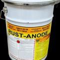zinc; hydrocarbure; préparation chimique; dispersion; pigment;…