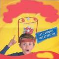 spiel; für kinder; aus spinnstoff; netz; korb; ball; aus kunststoff