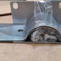 z plastu; z oceli; držáky; zrcadla, zrcátka; abs; bezpečnostní…