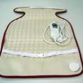 de materia textil; artículo de cama; rellenado, mueble; cable;…