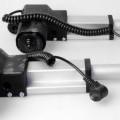 elektrisch; aus unedlem metall; mit eigener funktion; mit elektromotor;…