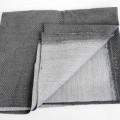 gewebe; polyester; aus synthetischer chemiefaser; texturiert