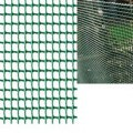 de plástico; de fibra sintetica; genero de mallas; red de mallas;…