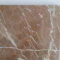 ploča; polivinil klorid; u obliku ploča; za zidove